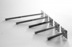 493_13_all_M12_sizes_good_view_of_spikes