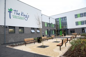612_4_Kings_CE_School___1__min