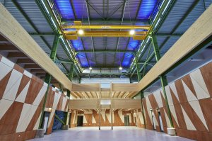 622_10_Berkeley_Green_1