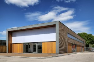 622_4_PR_01_Workshop_Exterior