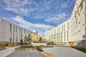 661_16_UEA_Blackdale____Richard_Osbourne__2_