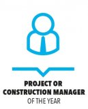 Project or Construction Manager_1