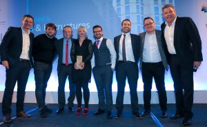 sta_awards_11.10.17___85_of_229_