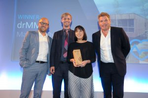 sta_awards_11.10.17___102_of_229_
