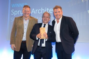 sta_awards_11.10.17___104_of_229_