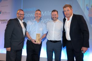sta_awards_11.10.17___119_of_229_