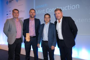 sta_awards_11.10.17___123_of_229_