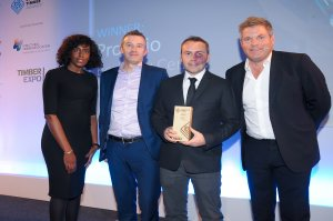 sta_awards_11.10.17___124_of_229_