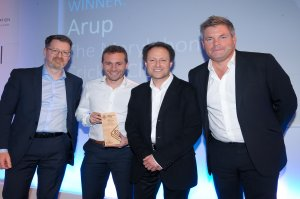 sta_awards_11.10.17___130_of_229_