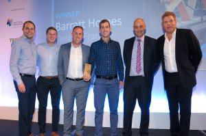 sta_awards_11.10.17___137_of_229_