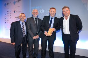 sta_awards_11.10.17___142_of_229_