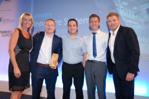 sta_awards_11.10.17___180_of_229_