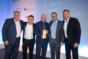 sta_awards_11.10.17___191_of_229_