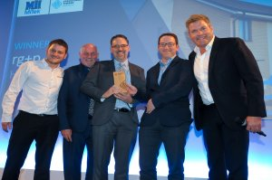 sta_awards_11.10.17___83_of_229_