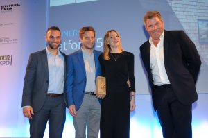 sta_awards_11.10.17___92_of_229_