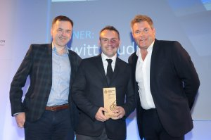 sta_awards_11.10.17___97_of_229_