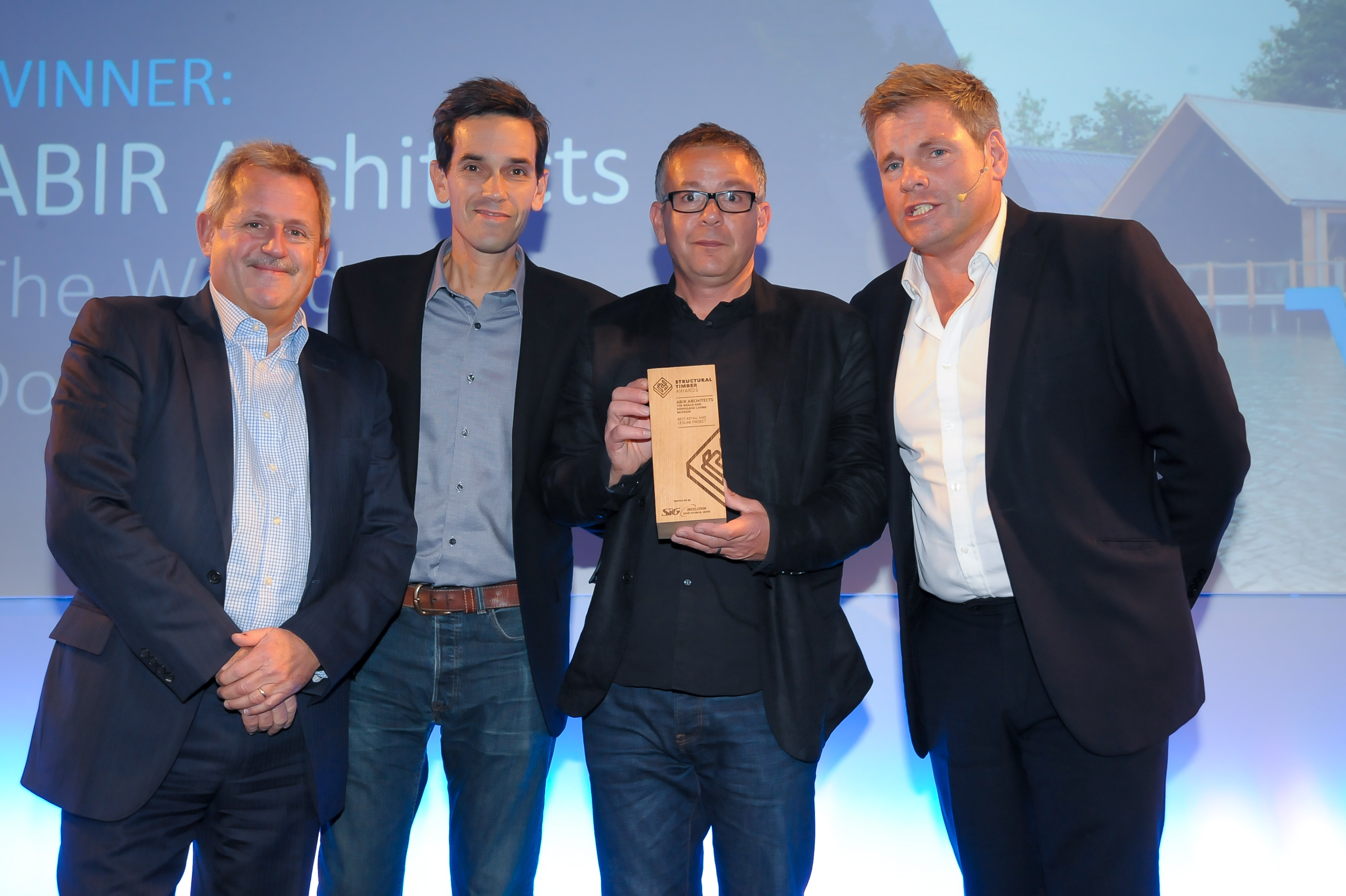 sta_awards_11.10.17___110_of_229_