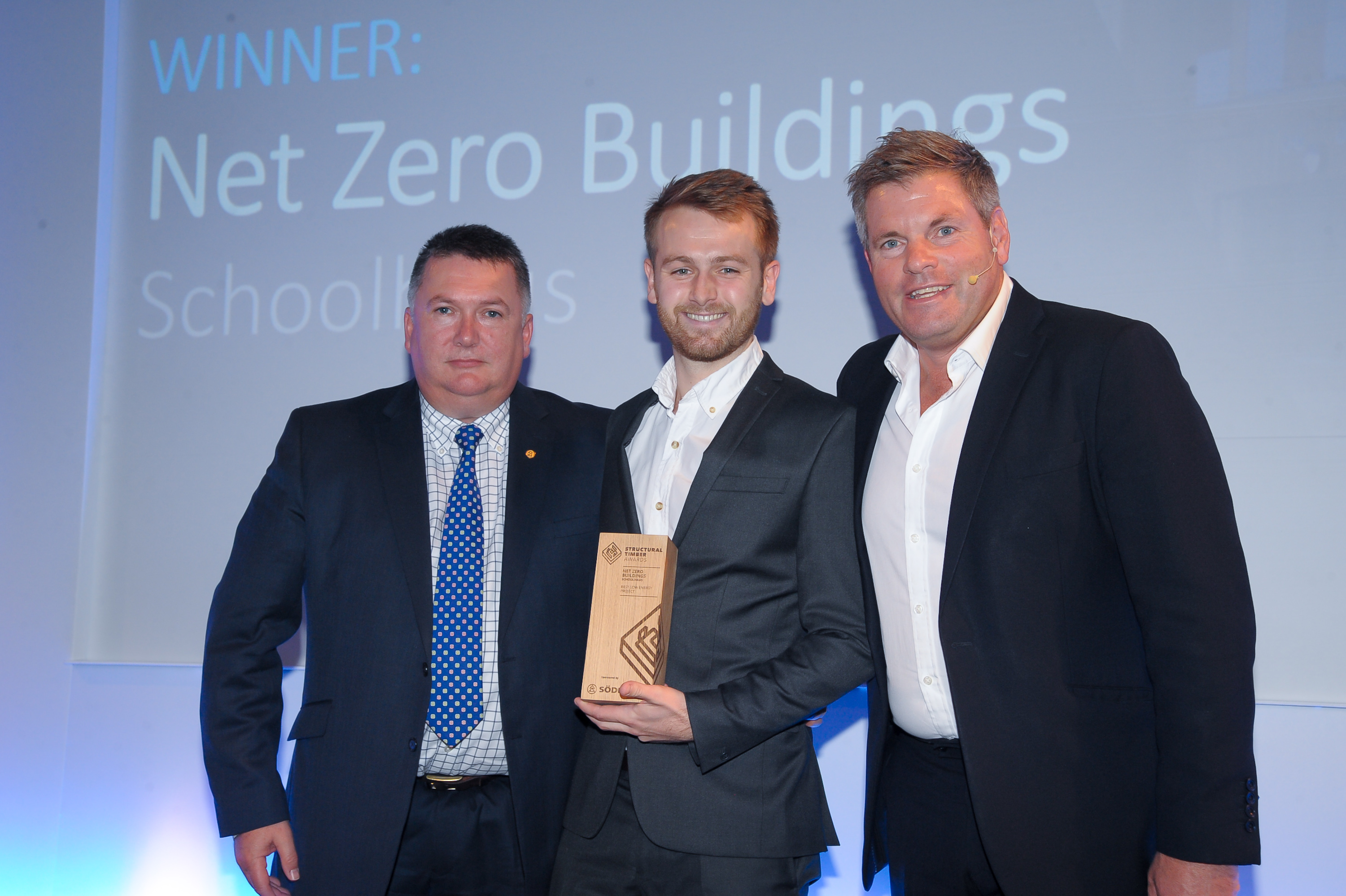 sta_awards_11.10.17___114_of_229_