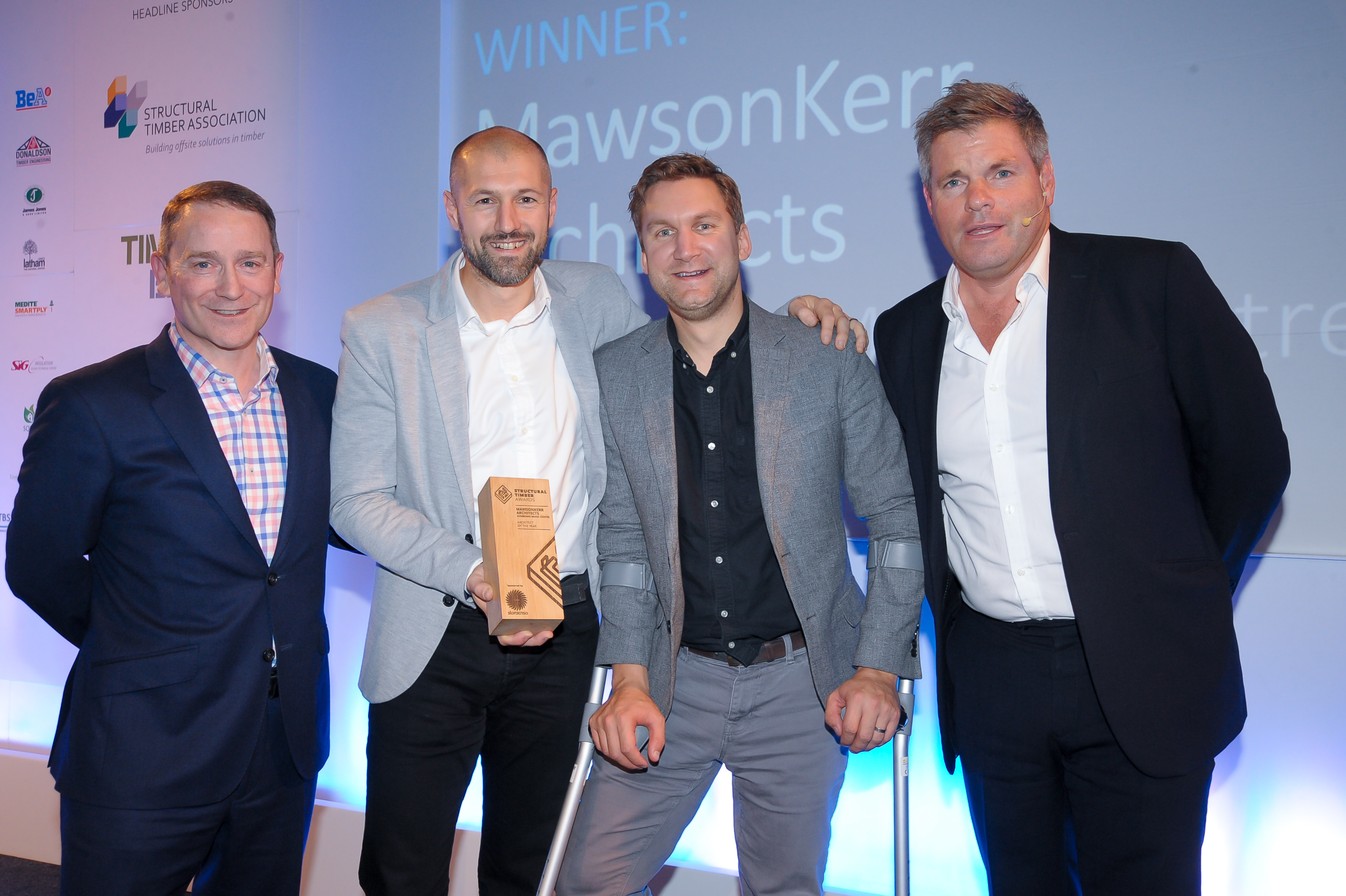 sta_awards_11.10.17___131_of_229_