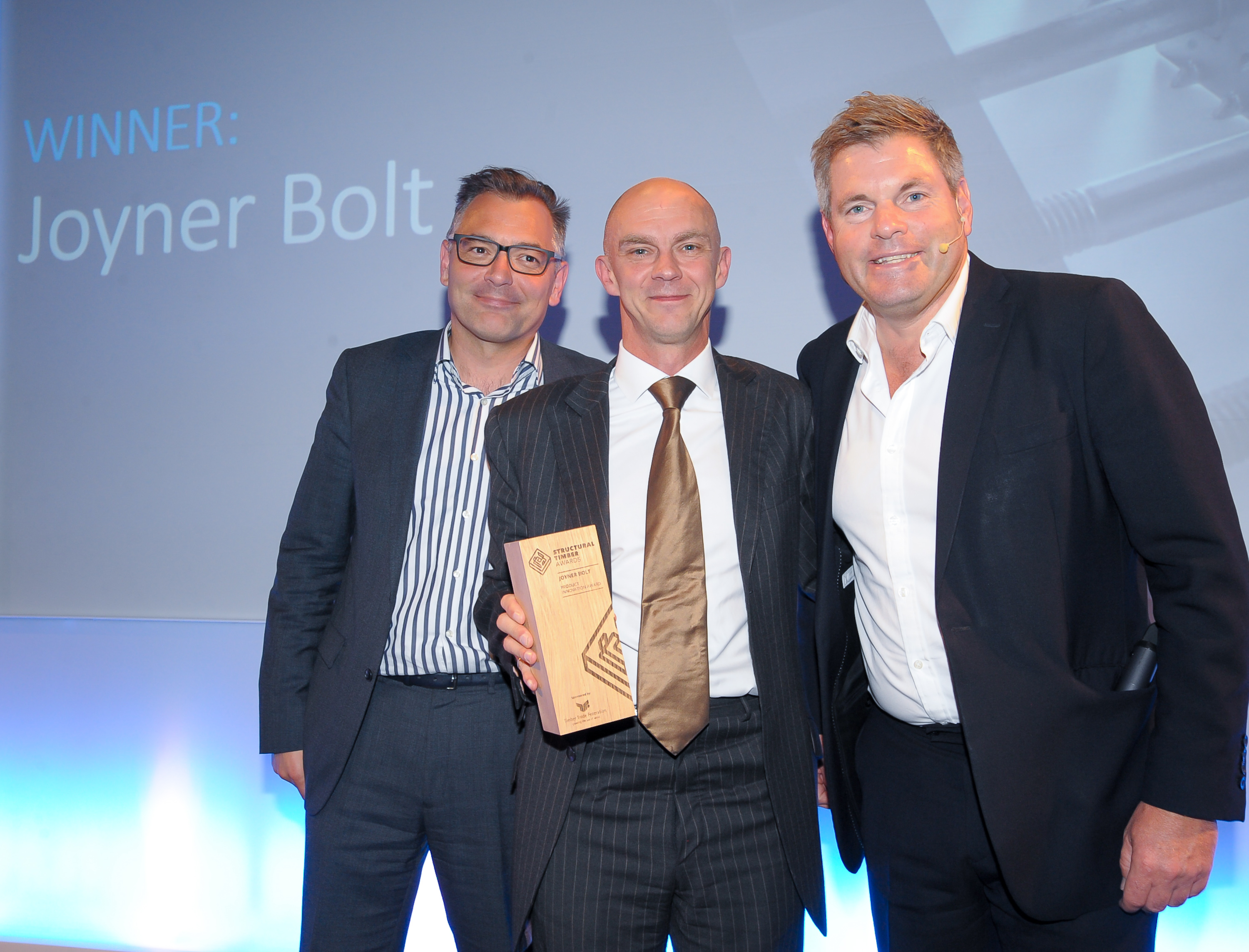 sta_awards_11.10.17___148_of_229_