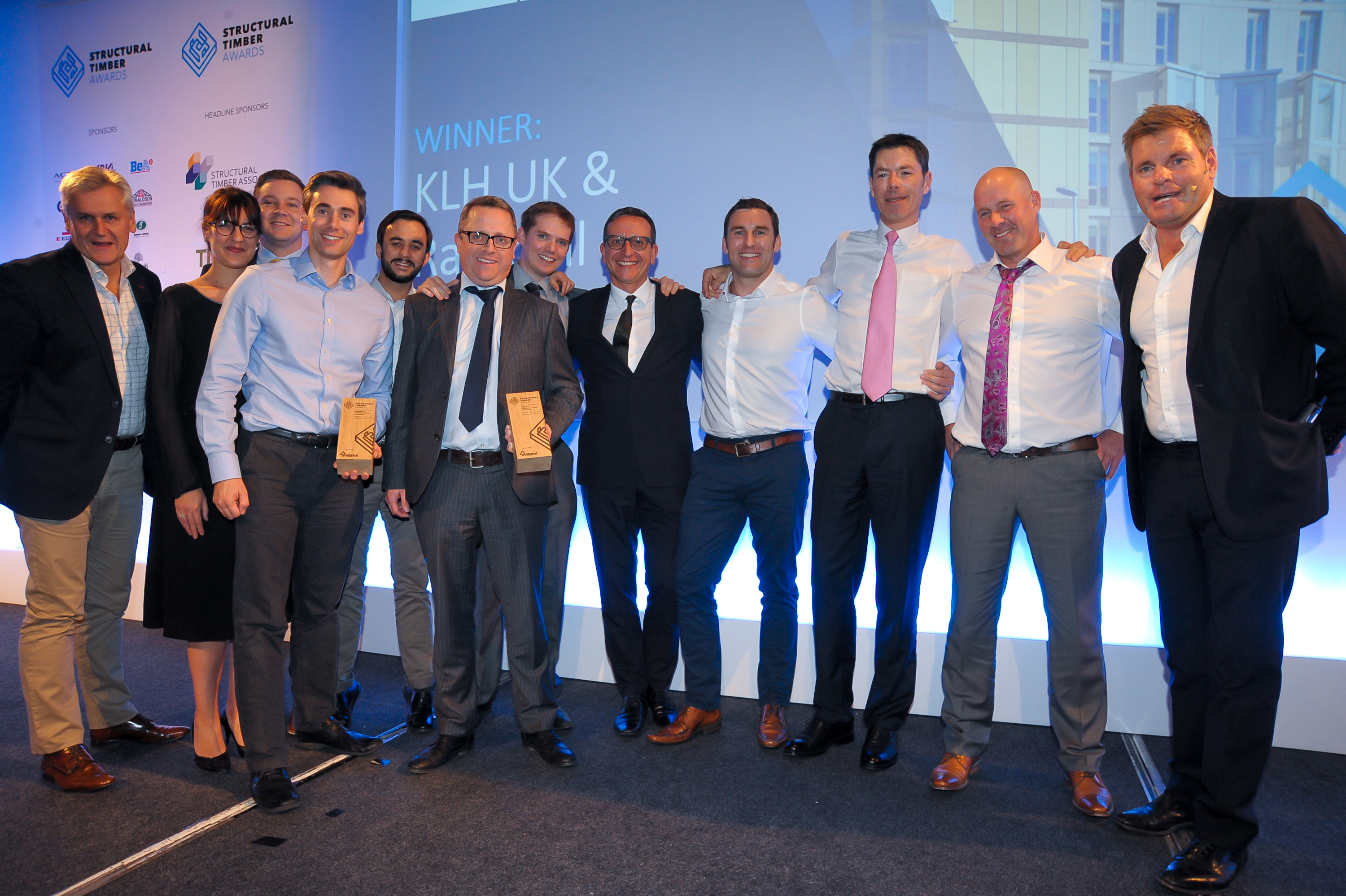 sta_awards_11.10.17___157_of_229_