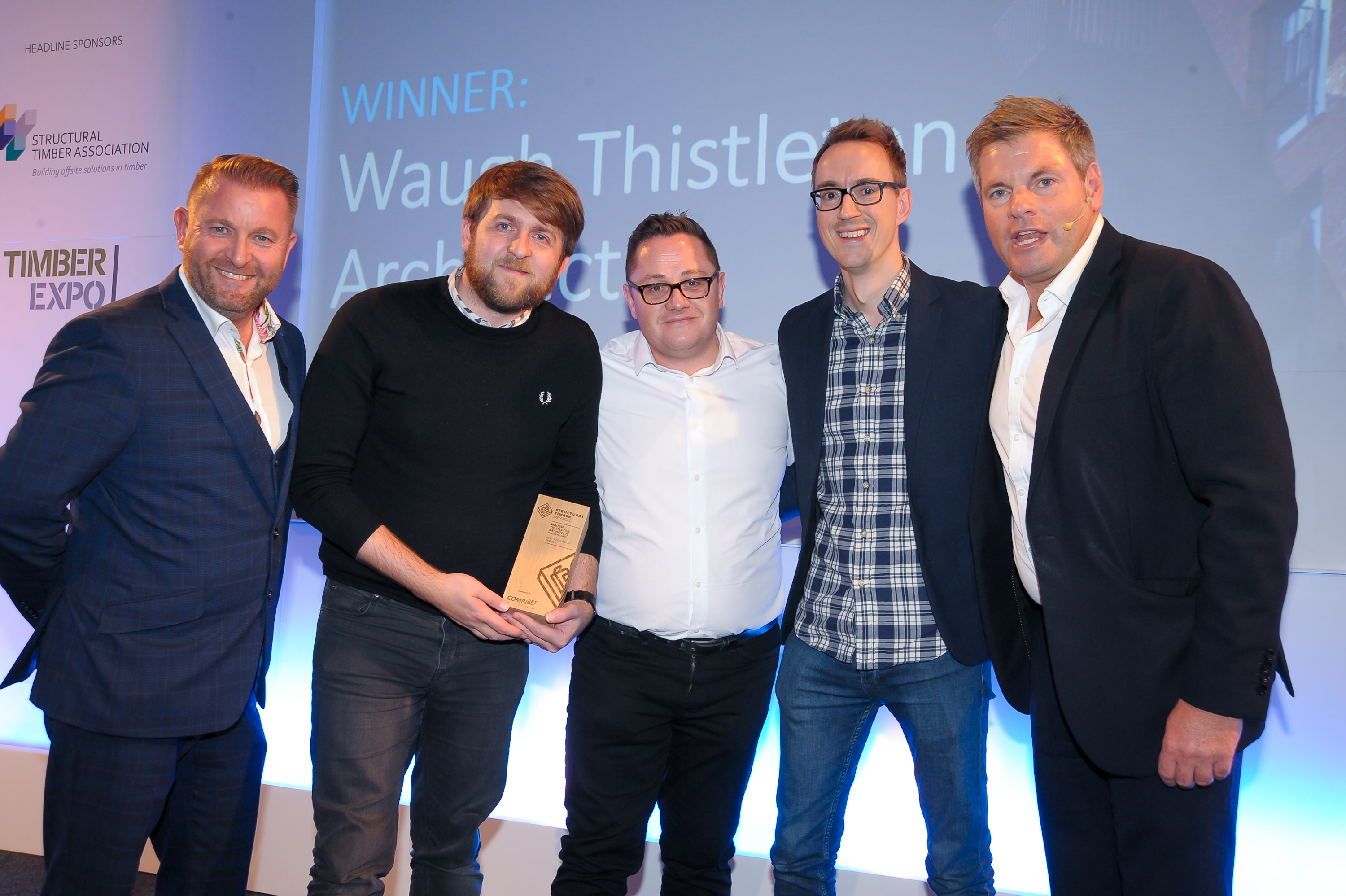 sta_awards_11.10.17___185_of_229_