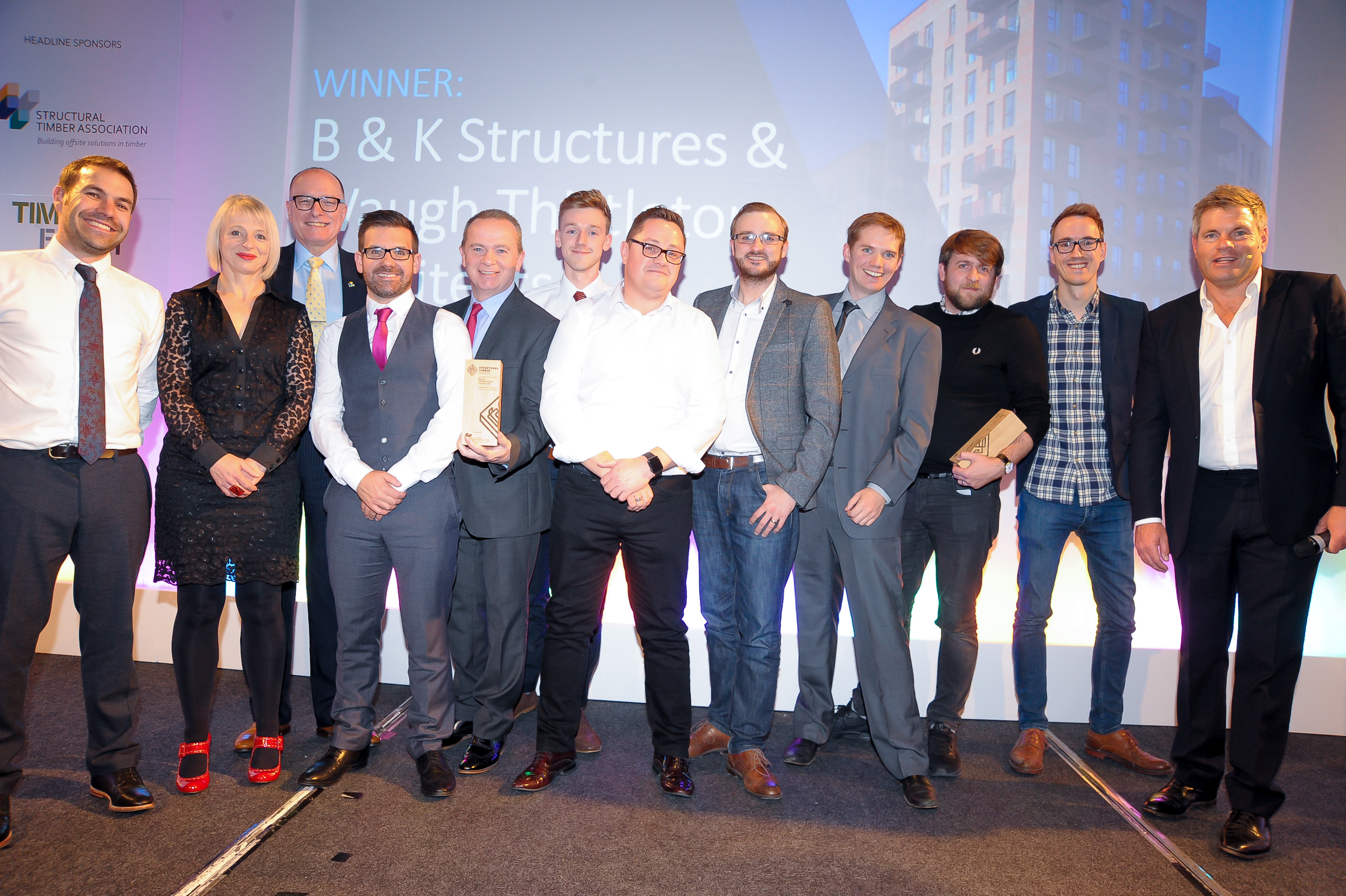 sta_awards_11.10.17___199_of_229_