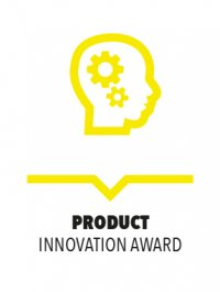 product_innovation_2018
