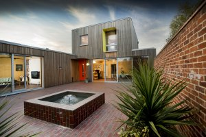 Ruth_Butler_Architects