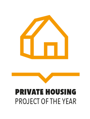 private_housing_2020