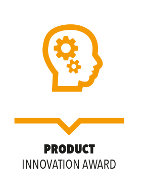 product_innovation_2020