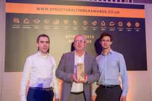 STAwards15_0164