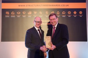 STAwards15_0173