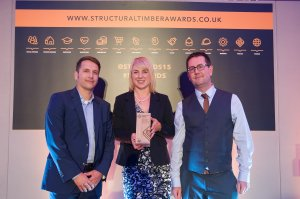 STAwards15_0175