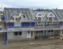 Timber_frame_heading_for_27__new_housing_market_share