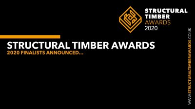 2020 Structural Timber Awards FA_1