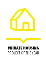 private_housing_2018