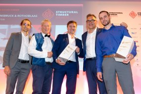 Product_Innovation_Award_19