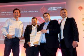 Social Housing Project of the Year_1