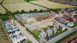 Barratt_Homes_Yorkshire_East_Division