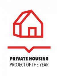 private_housing_2019