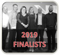Home_Button_2019_Finalists