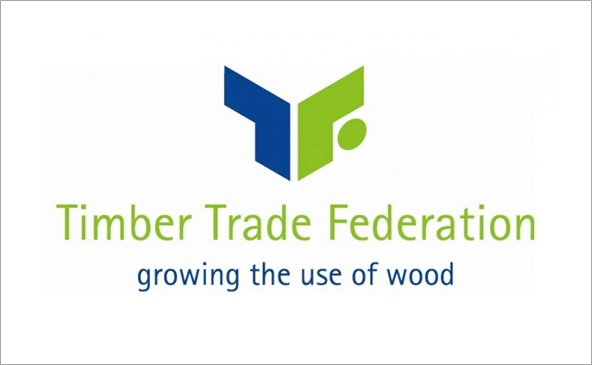 Timber_Trade_Fed_Boxed_2019